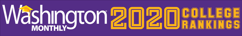2020 WM rankings logo