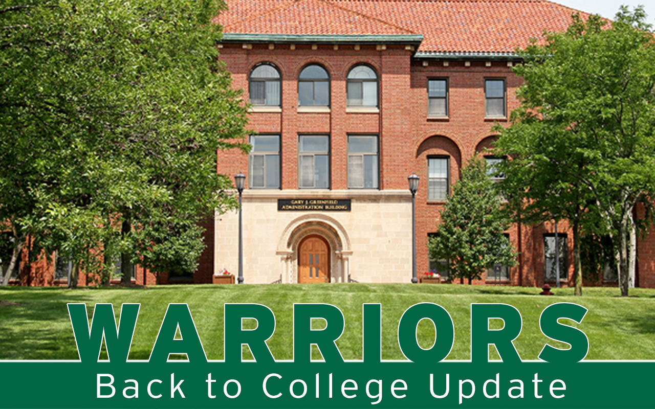 Back to College Update image_web