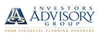 Investors Advisory Group logo