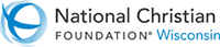National Christian Foundation logo