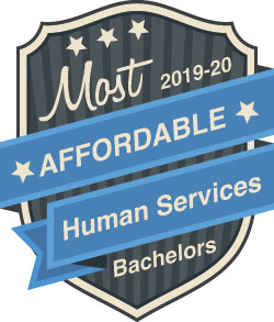 2019 HSS Most Affordable Award