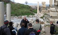 Gallery-Study Abroad-Turkey and Greece