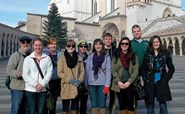 Gallery-Study Abroad-Italy
