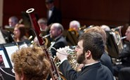 2014 Winter Band Concert image-2