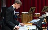 2014 Winter Band Concert image-7