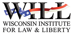 Fall Forum-WILL logo
