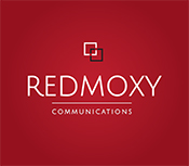 RedMoxy Logo